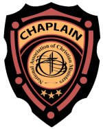 OfficialNACMChaplainInsignia